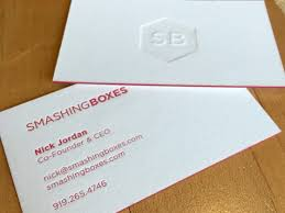 Best Business Card Company Business Cards Inspiration Page 9 Of 38 Cardfaves