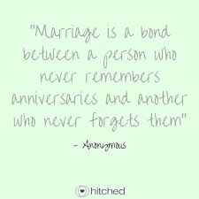 wedding quotes about hilarious quotes on and marriage 51 speech worthy phrases