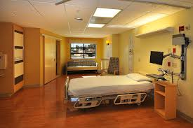 tucson medical center pediatrics expansion and mother baby