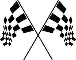 Finish Line Flag Clipart Racing Flags Clipart Collection Racing Flags Clipart