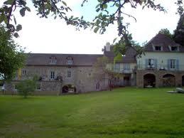 Verriere Pour Piscine Gîte N 1274 à Grande Verriere La Saône Et Loire