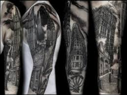 how to find best black and grey tattoo artist east coasttattoo