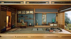 chambre japonaise ado awesome chambre japonaise deco ideas antoniogarcia info