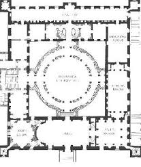 neoclassical house plans 45 best neoclassical floor images on neoclassical