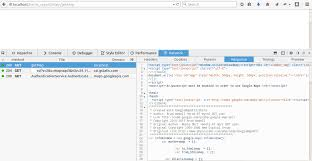 Php Map Php Gmap Library Using In Codeigniter Stack Overflow