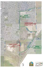 Solano County Map Maps Detours Other Images Vacaville Ca
