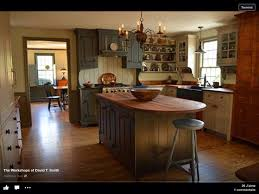 Country Kitchen Design Pictures Best 25 Colonial Kitchen Ideas On Pinterest Pantry Kitchen
