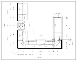 kitchen cabinet layout ideas how to layout kitchen kitchen cabinet layout ideas why it is not the