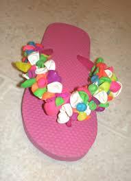 summer flip flops making memories with your kids