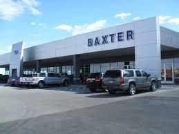 baxter ford dodge omaha ne 68022 car dealership and auto