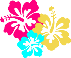 stunning flower coloring pages adults efficient