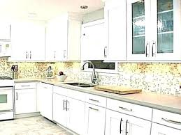 Deals On Kitchen Cabinets Lowes Unfinished Kitchen Cabinets Kitchen Cabinets In Stock For