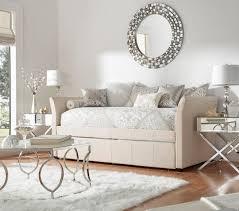 wonderful best 25 full size daybed frame ideas on pinterest inside