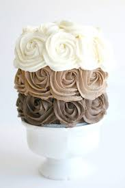 10 original chocolate cake decorating ideas roses food heaven