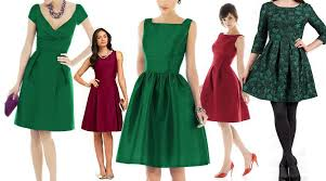 holiday dresses green prom dresses cheap