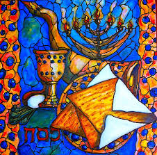 the messianic passover haggadah messianic passover haggadah booklet third day ministries