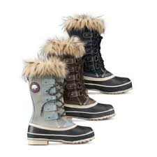 womens boots sears canada 37 best what to wear images on