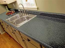 paint kitchen countertops how paint kitchen countertops graceful appearance michaelsala com