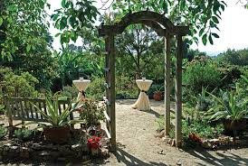 outdoor wedding venues san diego san diego s best outdoor wedding venues 11 san diego botanic