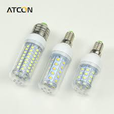Compare Led Cfl Light Bulbs by Compact Cfl Bulbs Reviews Online Shopping Compact Cfl Bulbs
