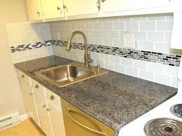 installing backsplash kitchen installing backsplash tiles tile ideas for kitchen inspiring