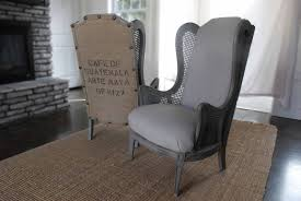 Unique Dining Chairs by Chair Unique Dining Chairs