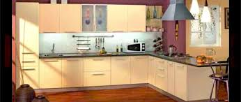 godrej kitchen interiors kitchens designs for indians godrej kitchen designs godrej