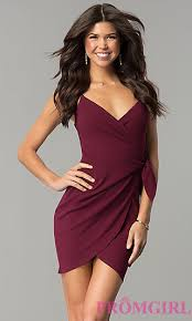 Formal Dresses San Antonio Holiday Party Dresses Winter Formal Dresses Promgirl