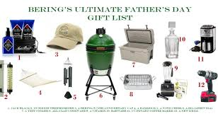 Gifts For A New Home The Ultimate Father U0027s Day Gift List Bering U0027s At Home