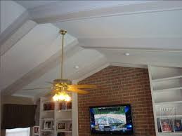 Crown Molding For Vaulted Ceiling by Ceiling Mouldings U0026 Coffers Mitre Contracting Inc