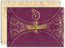Scroll Wedding Cards Design With Price Desi Shaadi Cards Exporter U0026 Service Provider Of Hindu Wedding
