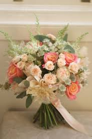 2879 best wedding bouquets images on pinterest branches bridal