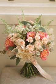 Popular Bridal Bouquet Flowers - 2538 best bouquets images on pinterest branches bridal bouquets