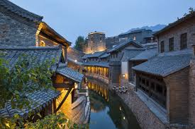 take some time out with these 6 weekend getaways the beijinger