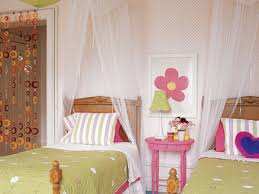 kids room pottery barn kids room planner layout planner room