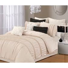 chic home romantica duvet cover set hayneedle