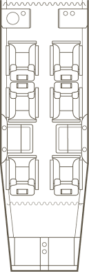 custom floor plan floor plan a oasis interior