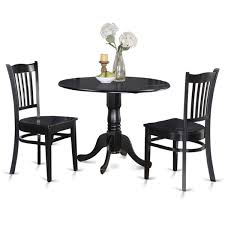 round table and chairs write teens