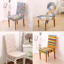 Dining Room Chair Seat Covers Patterns Online Buy Wholesale Dining Room Chair Cover Patterns From China