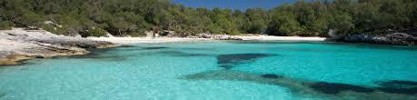 Check24 Haus Kaufen Urlaub Menorca Günstige Menorca Reisen Und Pauschalreisen Bei