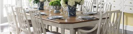 Stanley Dining Room Table Stanley Furniture In Scottsdale North Scottsdale And Phoenix Arizona