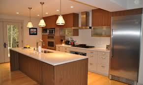 kitchen decor ideas on a budget decor outstanding kitchen decor ideas on a budget