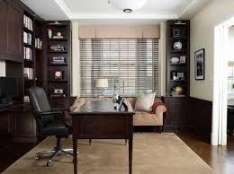 Best  Office Den Ideas On Pinterest Office Doors Office Room - At home office ideas