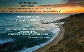 quotes about life download picture quotes about life collection for free download
