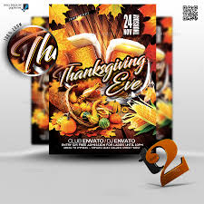 thanksgiving party flyer thanksgiving eve flyer page 3 bootsforcheaper com