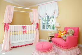 Cute Baby Girl Bedroom Ideas  DESJAR Interior - Baby girl bedroom ideas decorating