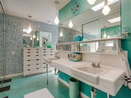 Bathroom Home Interior With Drop Dead Gorgeous Home 35 Best Mid 20th Century Pinocchio Images On Pinterest