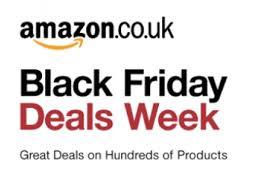 amazon deals week black friday amazon uk black friday deals starts monday 24th beginnerstech