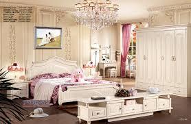 Inexpensive Kids Bedroom Furniture by Popular Kid Bedroom Furniture Set Buy Cheap Kid Bedroom Furniture