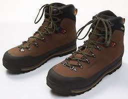 s winter hiking boots size 12 s garmont nebraska gtx tex waterproof hiking boots size